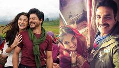 Shah Rukh Khan vs Akshay Kumar: Toilet Ek Prem Katha to clash with Imtiaz Alis next
