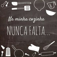 """15 Minute Soup - """"Na Minha Cozinha Nunca Falta - Enlatados Foodie Quotes, Cooking With Kids, Fitness Quotes, Food Inspiration, Soup, Good Things, Dinner, Blog, Find Recipe"""