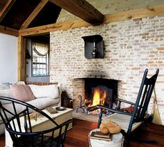 Cozy winter inspiration | My Paradissi