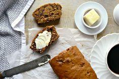 Walnut Date Bread l SimplyScratch.com  (023)