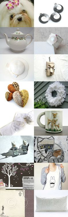 Must have... by greek mythos on Etsy--Pinned with TreasuryPin.com