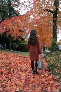 Fall Fashion Skirts, Boho Fashion Fall, Autumn Winter Fashion, Style Fashion, Business Casual Outfits For Work, Fall Outfits For Work, Casual Fall Outfits, Petite Trench Coat, Autumn