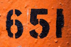 eyetwist_signs_0129.jpg by eyetwist, via Flickr
