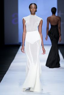 Avant Apparel A/W 2012 collection South African Fashion, Africa Fashion, High Fashion, Gowns, Formal Dresses, Chic, Fashion Design, Collections, Style