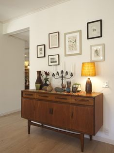 Apartment Interior, Room Interior, Interior Design, Modern Tree House, Cozy Living Rooms, House Rooms, Home Decor Inspiration, Interior Architecture, Decoration