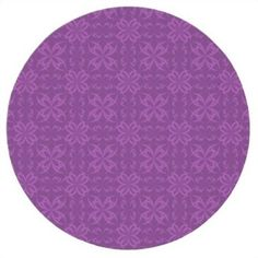 Path to meditation round paper coaster $1.45 *** Blue colorful hypnotic fractal design - coaster