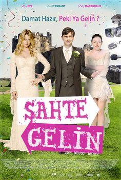 смотреть онлайн ловушка для невесты 2011
