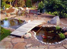 http://www.gardenpondsunlimited.net/Water-Feature-Services-Gallery-Moore-OK.html