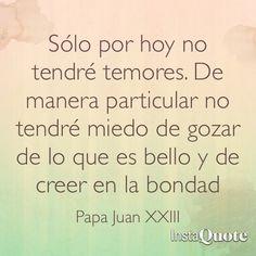 #PsicFamilia #familia #PapaJuanXIII #amor #psicólogo #maracaibo