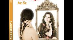 Szabó Magda: Az őz - hangoskönyv - YouTube Audiobooks, Wonder Woman, Superhero, Verses, Youtube, Poetry, Fictional Characters, Women, Scriptures