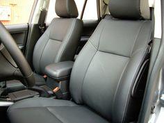 Tapiterie auto piele naturala neagra scaune bmw x3 http://www.tapiterieauto.biz/