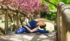 7 attributes every sold-out yoga retreat needs - wanderlustentrepreneur.com