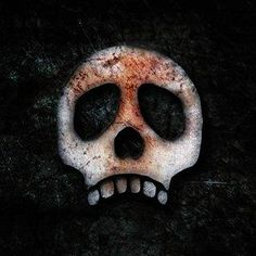 """Cresta Metálica Producciones » LaMueka estrena vídeo oficial de su primer disco """"Conspirando en el Bar"""""""