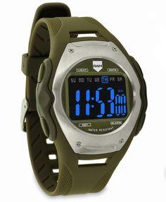 Мужские электронные часы Casio Watch, Watches, Accessories, Wristwatches, Clocks, Jewelry Accessories