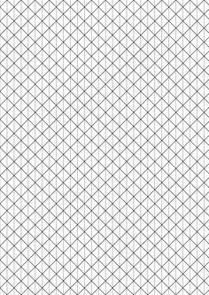 Assez stock-vector-fade-gradient-pattern-vector-gradient-seamless  IX33