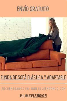Corner Sofa, House Design, Couch, Interior Design, Cool Stuff, Tv, Furniture, Home Decor, Broccoli