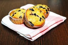 Briose cu fructe | colectia de briose Muffins, Cupcakes, Breakfast, Pineapple, Morning Coffee, Muffin, Cupcake Cakes, Cup Cakes, Cupcake