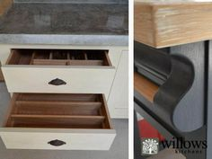 We make custom cabinets to your specifications to give each room an unique and stylish look. Call us on 082 093 6484 or visit our website - www.willowskitchens.co.za. Deliveries countrywide. #WillowsKitchens #20YearsOfQuality Decor, Furniture, Custom Cabinets, Room, Cabinet, Table, Home Decor, Nightstand