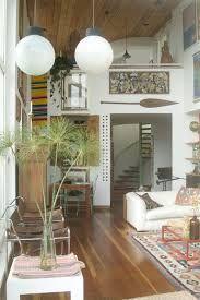 earth tone living room idea - Google Search