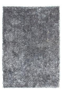 Teppichgrößen teppich wohnzimmer carpet modernes design vintage rug fame 533 creme