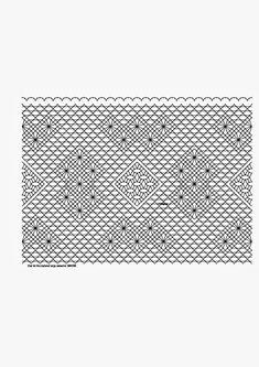 Chal46.jpg (1131×1600)