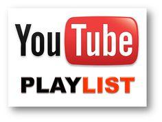 Aprendiendo español a través de la música: Youtube Antonio Luna