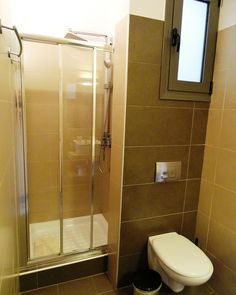 Bathroom Lcd Television, Two Bedroom Suites, Double Beds, Household, Bathroom, Home, Full Beds, Washroom, Full Size Beds