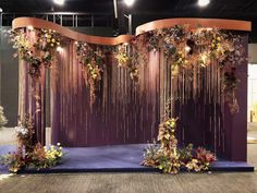 Marvelous Wedding Photobooth Backdrop Design Ideas That Can You Can Inspire Wedding Backdrop Design, Wedding Stage Design, Wedding Reception Backdrop, Outdoor Wedding Decorations, Outdoor Weddings, Photo Booth Backdrop, Festival Wedding, Wedding Planner, Backdrops