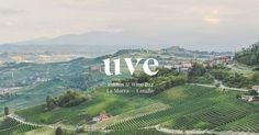 UVE si trova a La Morra, nel cuore delle Langhe, una delle più celebri aree enogastronomiche, il cui paesaggio vitivinicolo è stato iscritto, dal 22 giugno 2014, alla lista Patrimonio Mondiale UNESCO come paesaggio culturale, ovvero il risultato dell'azione combinata dell'uomo e della natura.