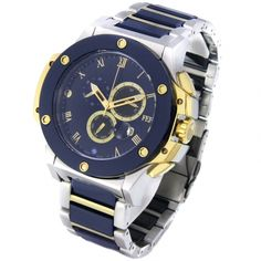 GWT Galleries, FERI Designer Lines, FERI MOSH 21K, 19K Collection (Bridal Collection, Special Projects) Luxury Watches, Rolex Watches, Blue Accents, Casio Watch, Luxury Branding, Accessories, Ocean, Bridal Collection, Nail Art