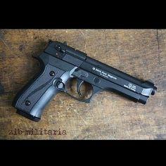 Ekol Firat Hand Guns, Firearms, Pistols