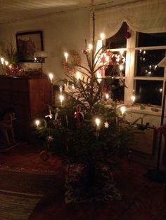 My Christmas 2015