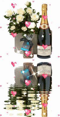 Wine Rack, Happy Birthday, Home Decor, Happy Anniversary, Bottle Rack, Happy B Day, Urari La Multi Ani, Interior Design, Home Interiors