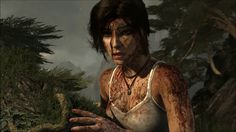 Tomb Raider - Detonado - [Parte 02]