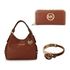 The Newest Styles Of Michael Kors Only $99 Value Spree 18 Is Now On Hot Sale And At Huge Discount! #fashion #bags