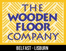 The Wooden Floor Company Flooring Companies, Engineered Wood Floors, Wooden Flooring, Engineering, Shopping, House, Home Decor, Wood Floor, Homemade Home Decor