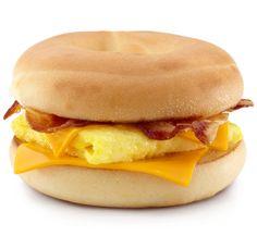 how to make eggs like mcdonalds