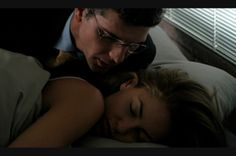 23 Sexy Netflix Movies To Watch With Your SO That Are Better Than Foreplay