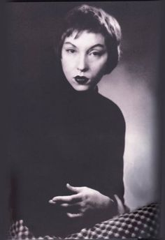 Texas Pan American: Family Ties by Clarice Lispector (1984, Paperback)