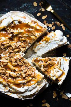 Ida Gran Jansen Cereal, Breakfast, Ethnic Recipes, Food, Morning Coffee, Essen, Meals, Yemek, Breakfast Cereal