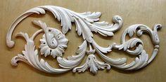 Главная страница друга Wood Carving Art, Stone Carving, Intarsia Wood, Wall Painting Decor, Plaster Art, Arabesque, Wall Drawing, Islamic Art Calligraphy, Pop Design