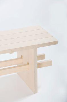 "Furniture Design Engineer phonosuper sk4 - dieter rams, hans gugelot 1956 ""good design is as"