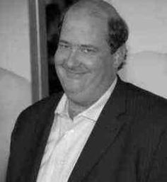 Brian Baumgartner quotes #openquotes