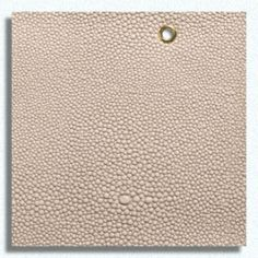 Edelman Leather - Products - Upholstery Leathers - Shagreen - Foundation