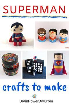 Batman vs superman flying figurine avec moving hands toy boys kids fun cadeau