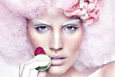 Image result for beauty photography