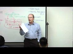 Study Skills and Learning Strategies - Workshops by LBCC - YouTube