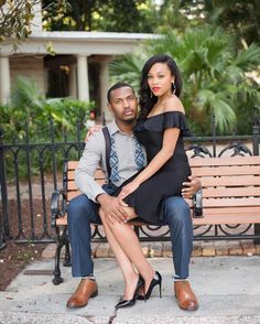 1023 Best Photography Couple S Photo Shoot Ideas Images In