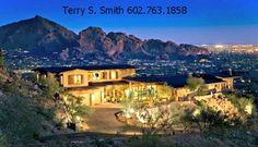 Scottsdale Real Estate Market Report for July 2014