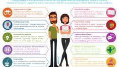 10-consejos-para-convertirte-en-un-profesor-inolvidable